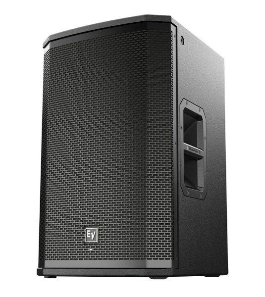 Electro-Voice ETX-12P 12in Powered Speaker