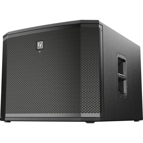 Electro-Voice ETX-15SP 15in Powered Subwoofer