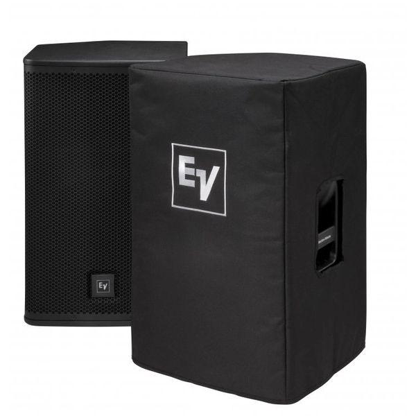 Electro-Voice ZLX-15-CVR Padded Cover
