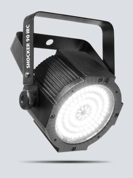 Chauvet DJ Shocker 90 IRC LED Strobe Light