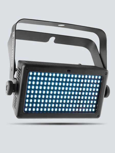 Chauvet DJ Shocker Panel 180 USB Strobe Light