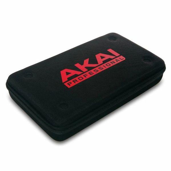 AKAI AMX & AFX Case