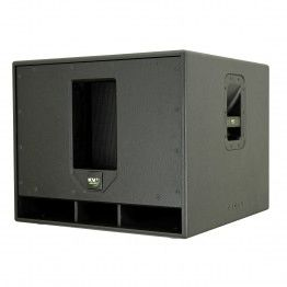 KV2 Audio EX2.2 - Active Bass Module