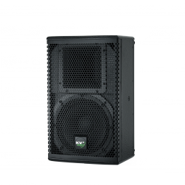 KV2 Audio EX10 - Active High Resolution Speaker System