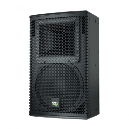 KV2 Audio EX12 - Extreme Resolution Active Speaker System