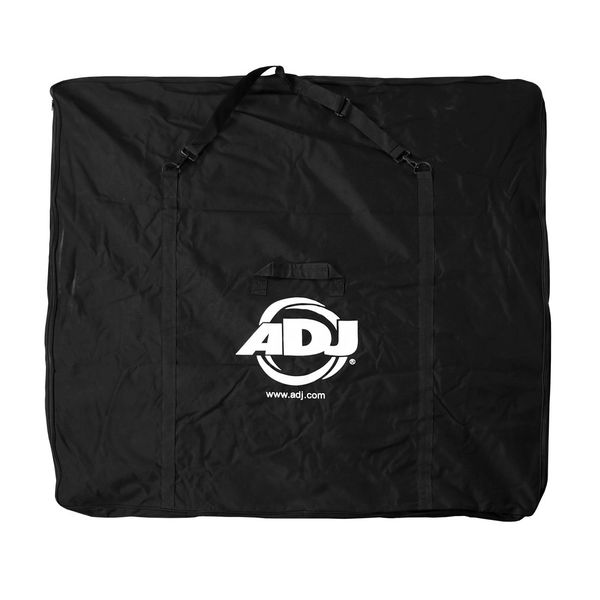 AMERICAN DJ PRO ETB PRO EVENT TABLE CARRY BAG