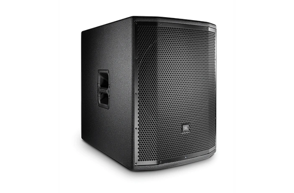 JBL PRX818XLFW Powered Subwoofer