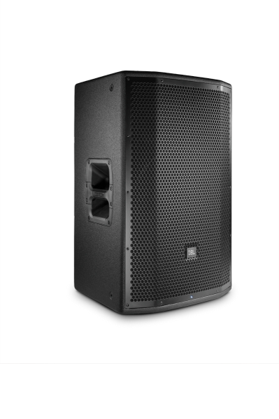 """JBL PRX815W 15"""" Two-Way Full-Range Main System/Floor Monitor with Wi-Fi"""