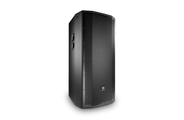 "JBL PRX835 15"" Three-Way Full-Range Main System with Wi-Fi"