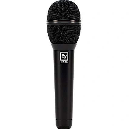 Electro Voice ND76