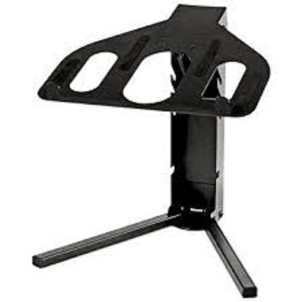 Quiklok Tabletop Universal Laptop Stand LPH005