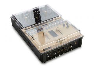 Decksaver DJM S9 DS PC DJMS9
