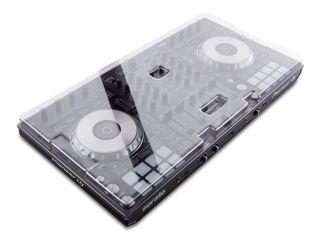 Decksaver DDJSX/SX2/SX3 DS PC DDJSX3