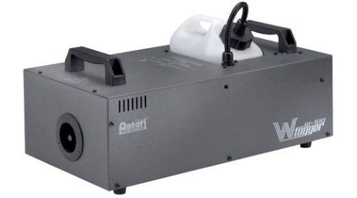 Antari W-510