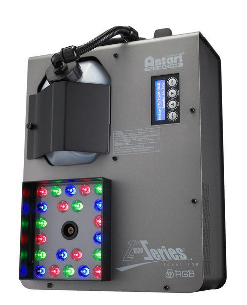 Antari Z-1520RGB