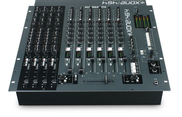 Allen & Heath XONE:92 Linear