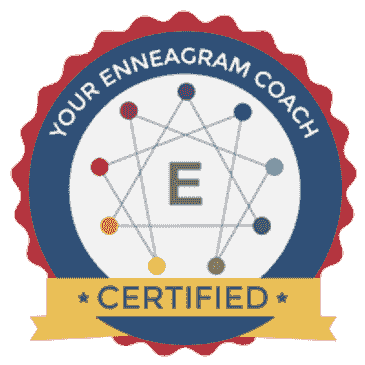 Your Enneagram Certified