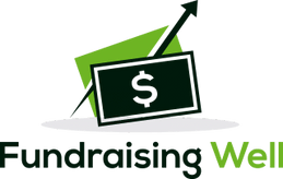 Fundraising Well