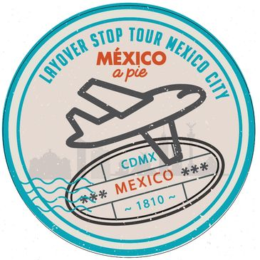 Mexico City, Layover Stop Tour, What to do in Mexico City during a Layover, Mexico Airport, Layover Experts