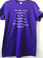 Mastercard T-Shirt (Unisex)