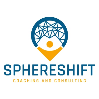 Sphereshift