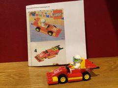 1612 race car