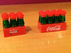sp5 coke cola