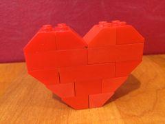 sp9 loving heart