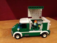sp11 starbucks truck