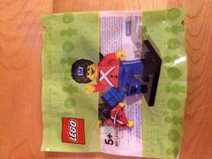 5001121 br lego polybag