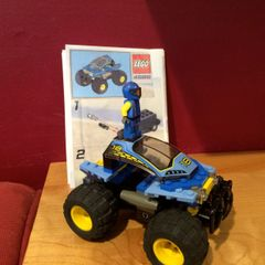 4585 nitro puivizer