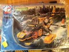 7044 rescue chopper