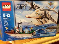 60015 cg plane & boat