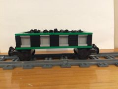 sp48 sm coal car