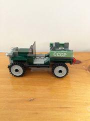 7628 cccp jeep