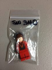 sw340 naboo fighter pilot