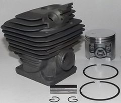 <>STIHL MS461 CYLINDER KIT NIKASIL 52MM