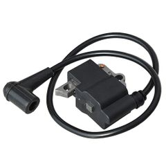 STIHL TS410, TS420 IGNITION COIL WITH WIRE AND CAP