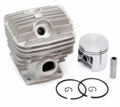 <>STIHL MS460, 046 CYLINDER KIT STANDARD 52MM