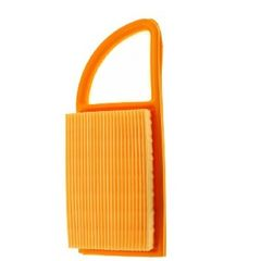 STIHL BR500, BR550, BR600 AIR FILTER