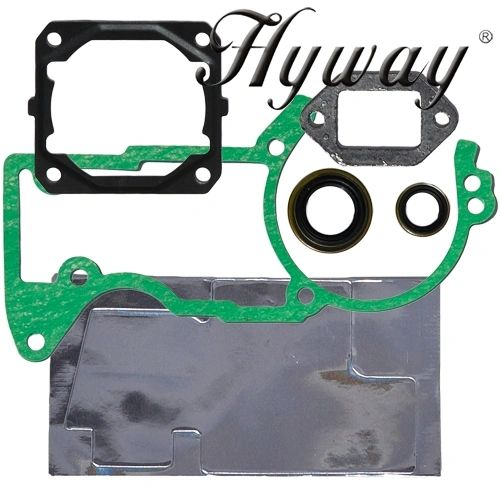 C1039-STIHL MS440, 044 GASKET SET