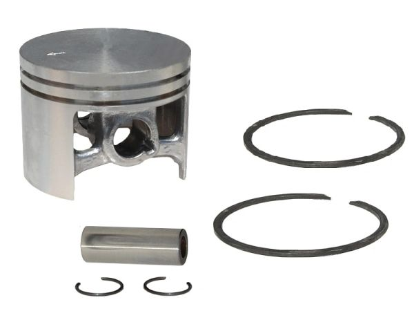 STIHL MS360, 036, *034 SUPER PISTON ASSEMBLY 48MM