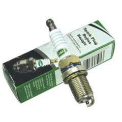LASER SPARK PLUG replaces BP5ES