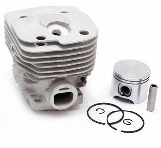 <>PARTNER, Husqvarna K950 Jonsered 2094, 2095 CYLINDER KIT STANDARD 56MM