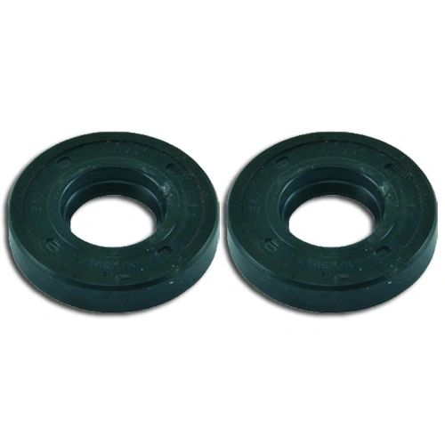 <>STIHL CRANKSHAFT OIL SEAL SET FOR MS192 T C-E