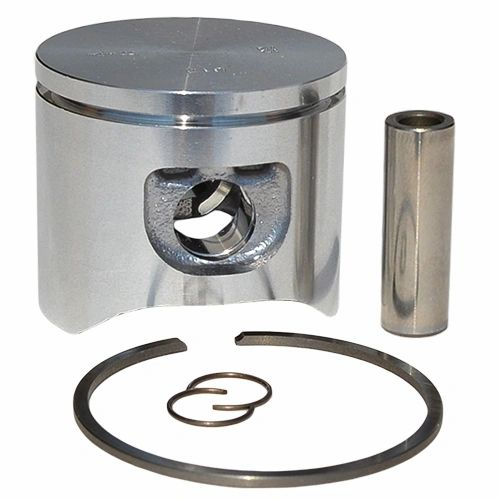 <>Husqvarna 357, 357XP, Jonsered 2156 PISTON ASSEMBLY 46MM