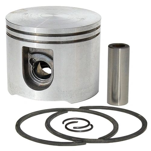 <>STIHL TS700, TS800 PISTON ASSEMBLY 56MM