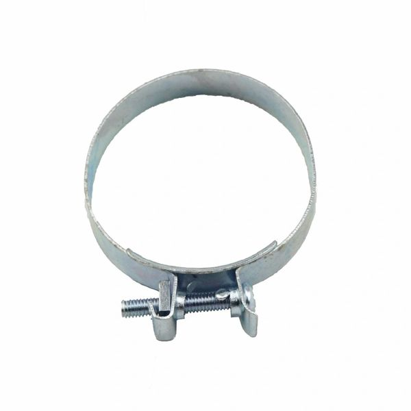 Husqvarna MANIFOLD CLAMP FITS MANY MODELS
