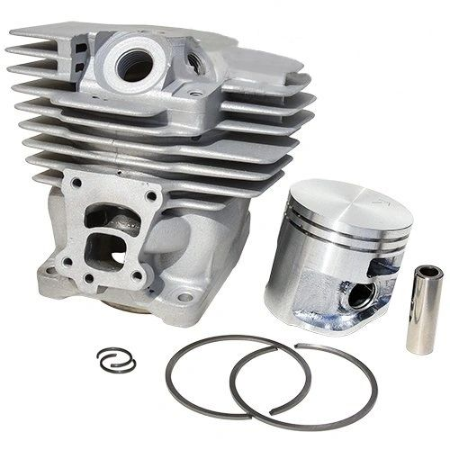 <>STIHL MS362, MS362C CYLINDER KIT NIKASIL 47MM