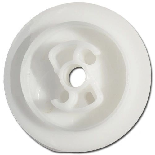 STIHL MS290, MS360, MS361, MS440, MS460, 029, 036, 039, 044, 046 starter pulley